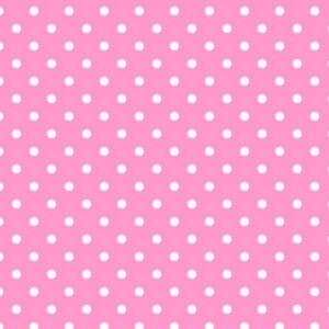 cropped-polka-dotted-background.jpg