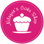 Nilufer's Cake Shop | Tüm TATlar burada…